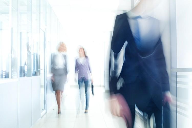 Fachkräftemangel im Mittelstand: 3 Schritte für mehr Bewerber