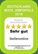 2018_jsm_sehr_gut_180px.png__129x185_q85_crop_subsampling-2