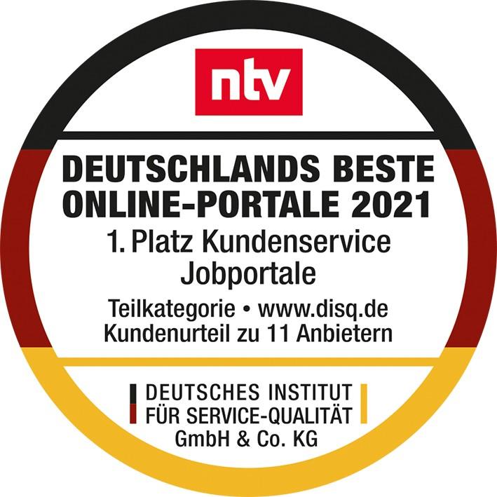 ntv-OPP-Kundenservice-Jobportale-2021