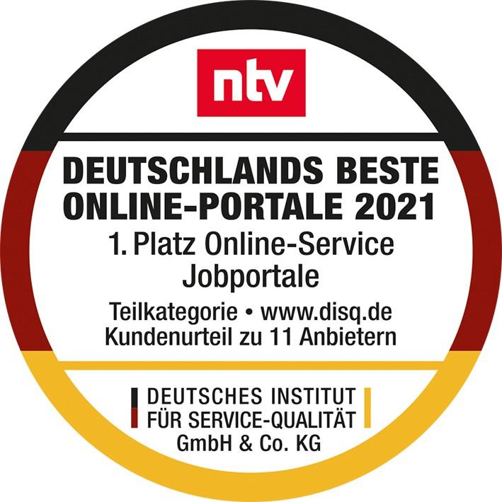 ntv-OPP-Online-Service-Jobportale-2021