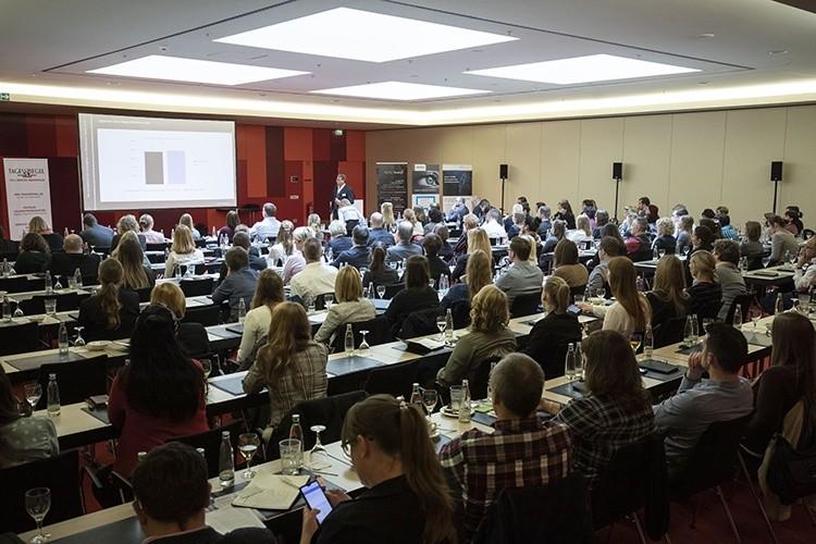 Event-Rückblick SYMpublic – Das Netzwerktreffen für Personalmarketing im öffentlichen Bereich in Berlin