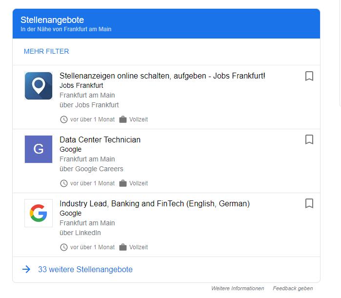 google-for-jobs-box