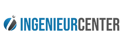 Logo Ingenieurcenter