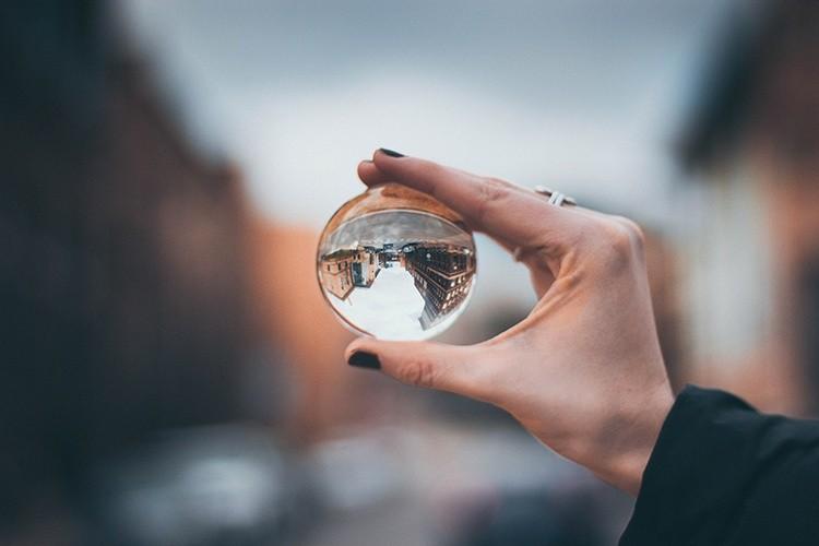 Candidate Experience: Warum sich ein Perspektivwechsel lohnt!