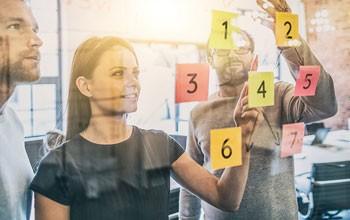In nur 7 Schritten zum erfolgreichen Employer Storytelling