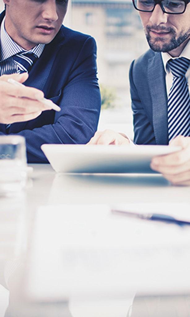 """""""Alle Möglichkeiten aufmachen""""– Ralf Kuncser diskutiert beim Round Table der Personalwirtschaft über E-Recruiting-Trends"""