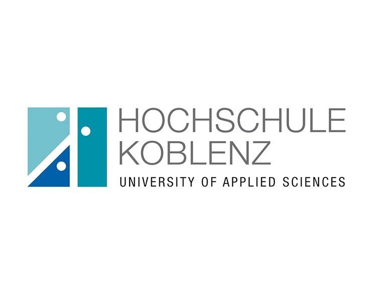 "Karriere im Personalmanagement: Berufsbegleitender Masterstudiengang ""Human Resource Management"" an der Hochschule Koblenz"