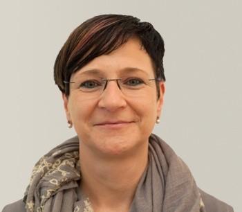 Förderverein zur Unterstützung der onkologischen Abteilung der Kinderklinik Karlsruhe (FUoKK)