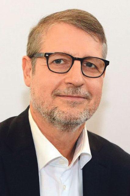 Dr. Peter Diedrich, Rechtsanwalt und Notar