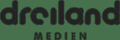 dreilandmedien logo partner neu