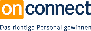 onconnect logo partner neu
