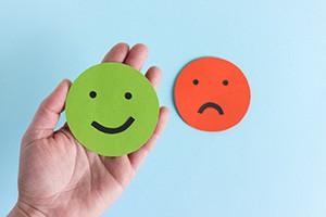 Bewertungsportale 3 Tipps für eine bessere Wahrnehmung