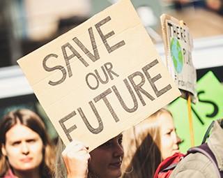 Greta-Effekt: Welchen Einfluss die Klimaaktivistin auf das Recruiting hat