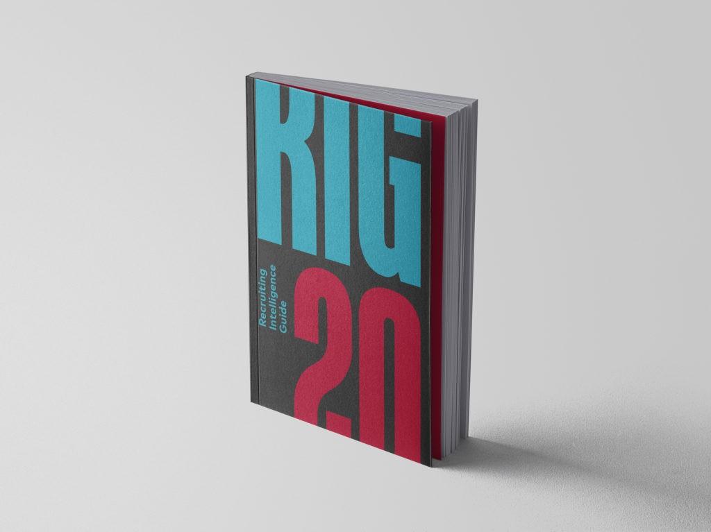 RIG 2020