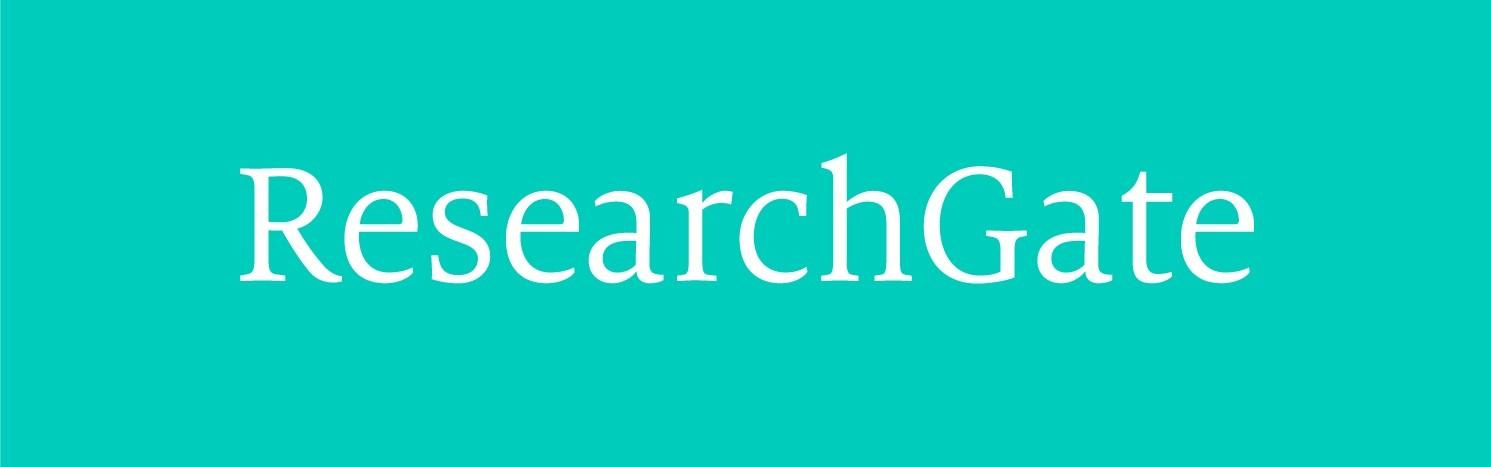 ResearchGate_rectangle_green.jpg