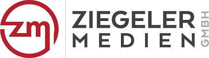 ziegeler-medien.png