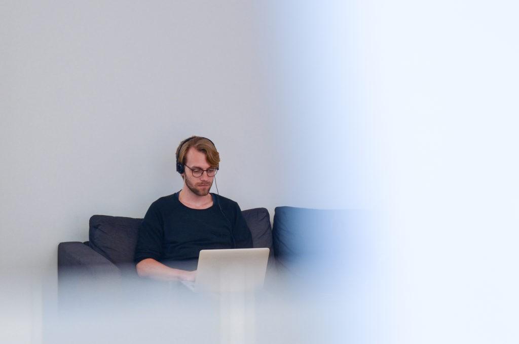 Videos im Recruiting: Wie das BMS von BITE trotz Kontaktsperre Vorstellungsgespräche möglich macht