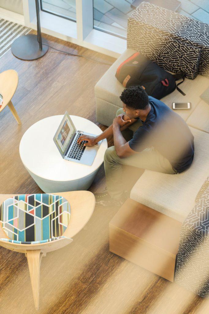 Digitalisierung im Personalwesen: Mehr Tempo, bitte!