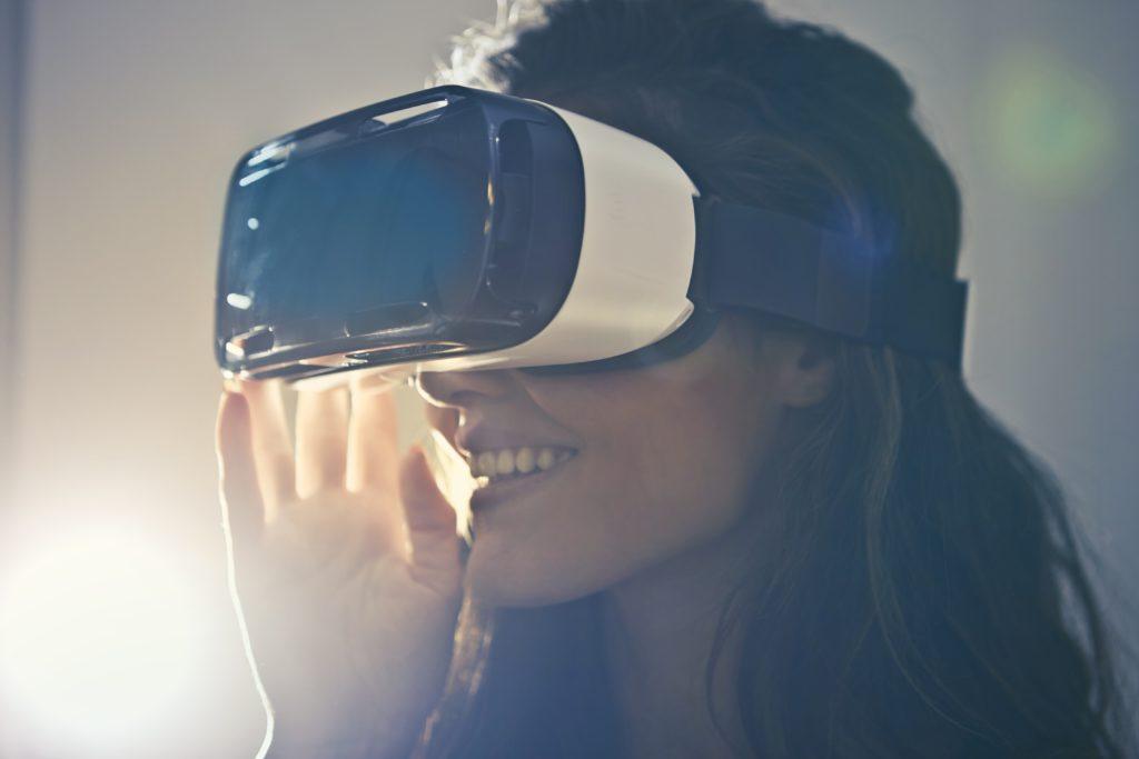 Warum 360° Fototouren Ihr HR Marketing perfekt ergänzen