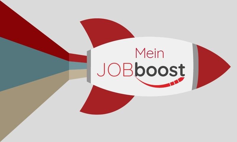 Raven51 JOBboost:   Jetzt in Kooperation mit Joblift