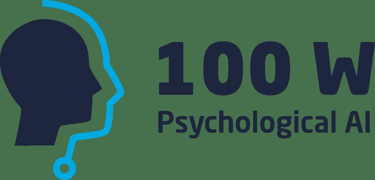100Worte-Logo-Farbig