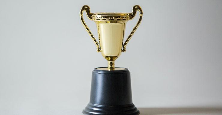 Personalmarketing-Awards 2020:  Die spannendsten HR-Projekte des Jahres!