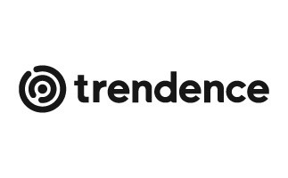 Trendence Awards 2020: Gewinner stehen fest!
