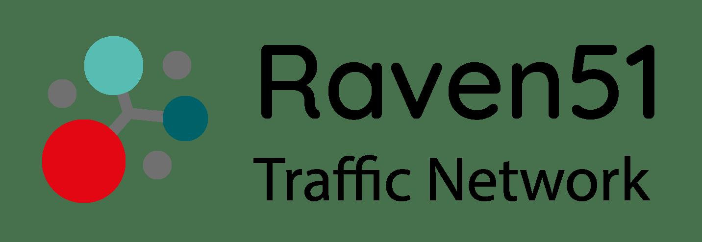 Raven51 Traffic Network
