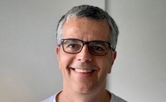 Frank_Beitrag_Thumb