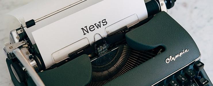 news_jobboersen_beitrag