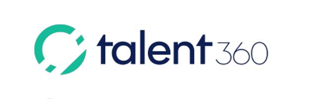 talent.reach