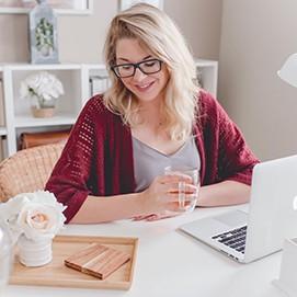 Onboarding im Home-Office: 6 Tipps für Ihr Unternehmen