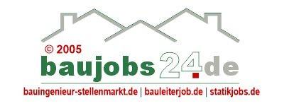 baujobs24.de