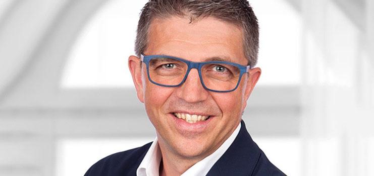 """Interview: """"Gehaltsangaben in Stellenanzeigen schaffen strategischen Vorteil!"""""""