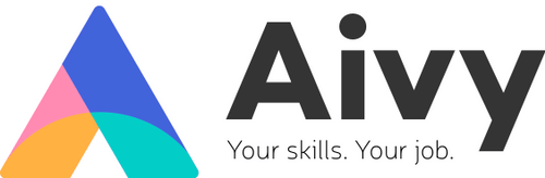 Aivy Logo