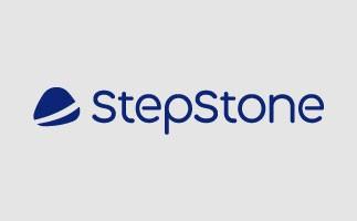 Stepstone_Beitrag_Thumbnail