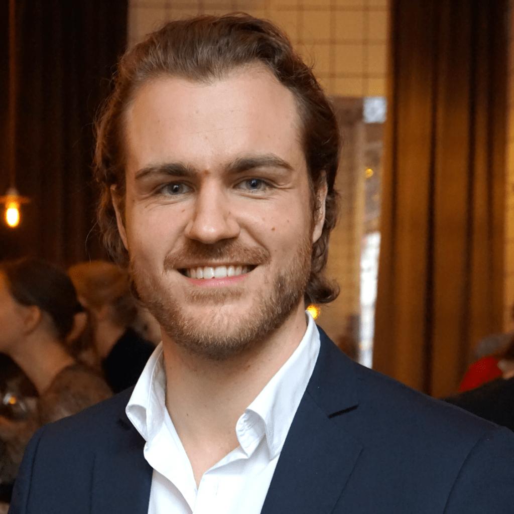Raven51 Elevator – Referenten im Interview: Christoph Skrobol von Workdate