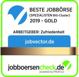 auszeichnung jobvector 3