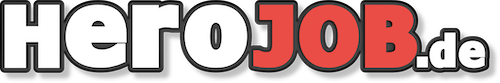 herojob_logo