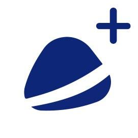 StepStone mit neuen Produkten:  Volle Flexibilität für Kunden von Raven51