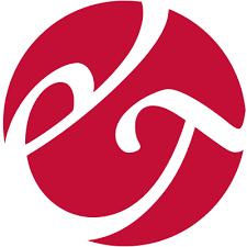 milchundzucker logo