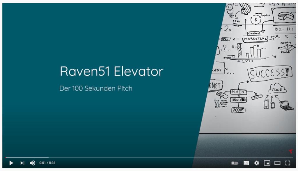 Elevator on Demand: Recruiting-Updates auf Knopfdruck