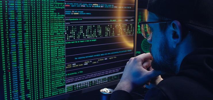 Reichweite, bitte! 5+1 Traffic Hacks für Ihr Job Posting