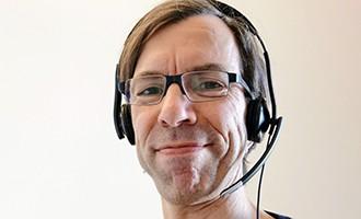 Christoph-Schreiber