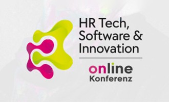 HR Tech Software, Innovation 2021 Beitrag