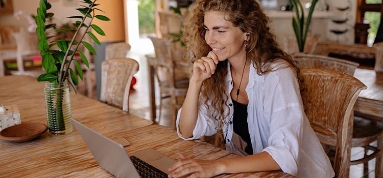 Networking virtuell: Warum jedes Unternehmen von Workdate profitieren kann
