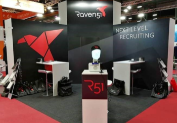 Talentpro Raven51