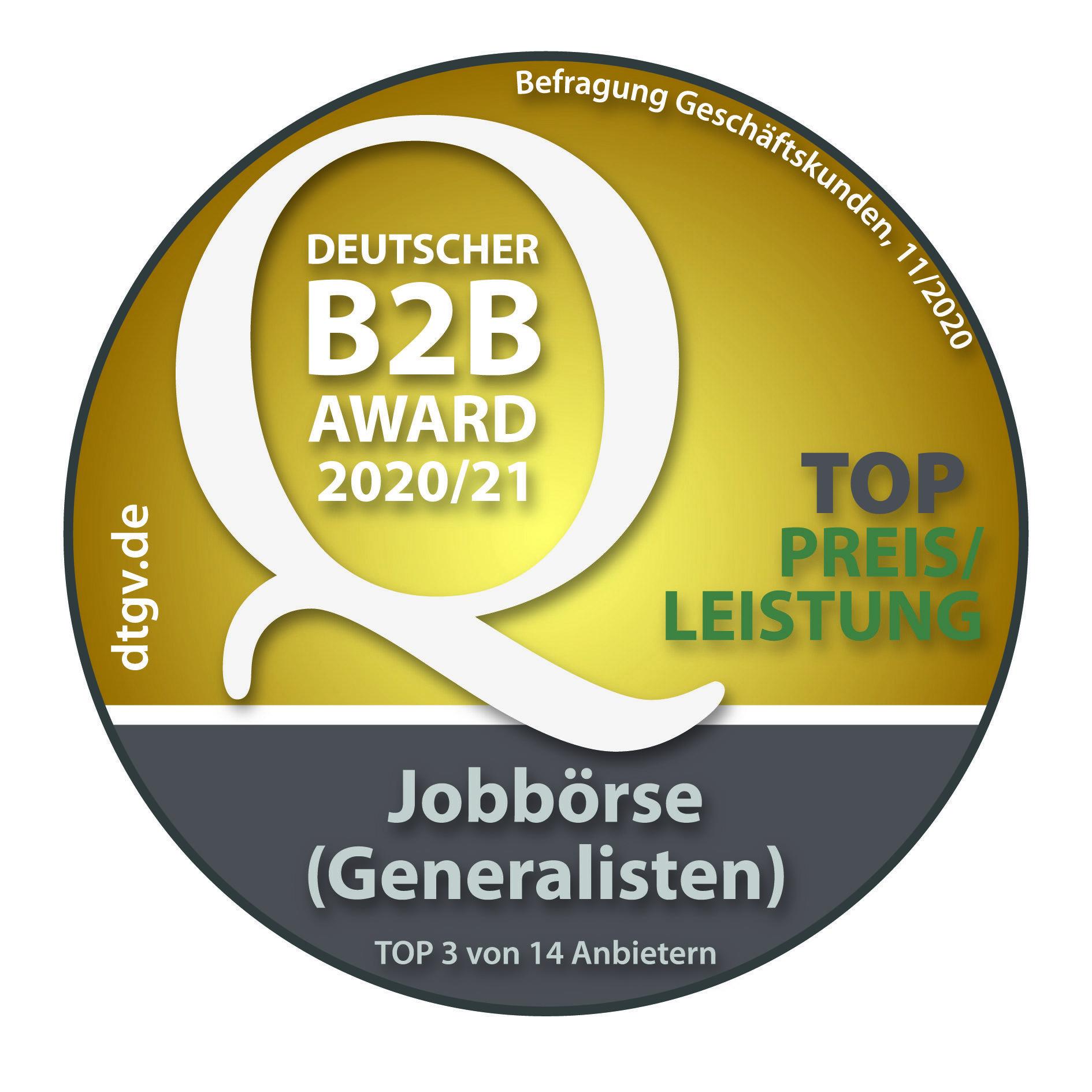 Auszeichnung 3 stellenanzeigen.de.png