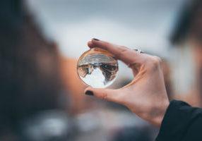 Candidate Experience Warum sich ein Perspektivwechsel lohnt