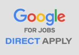 Google-for-Jobs---Direct-Apply